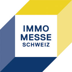 Immo Messe